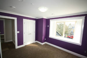 House painting tips