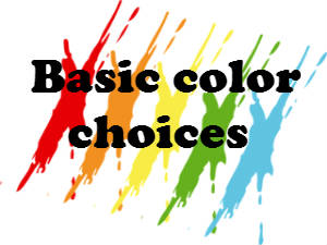 basic-color-choices-in-paint