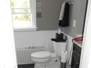 bathroom paint colors and ideas and tips