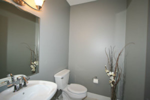 bathroom paint ideas for you | how much to paint a house