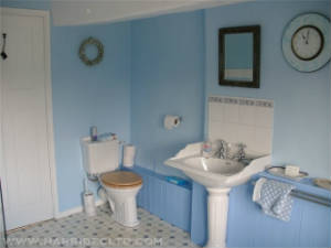 Bathroom paint ideas for you how much to paint a house for Bathroom fan noise