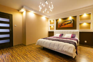 Average Cost To Paint A Room Professionally
