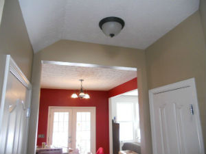 picking the right house paint colors