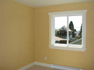 how much to paint a room how much to paint a house rh howmuchtopaintahousecost com