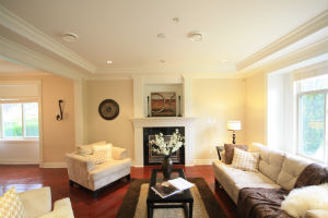 Interior Painting Prices And Colors