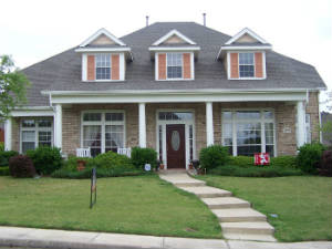 exterior house paint color ideas