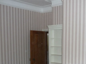 house paint and wallpaper ideas and tips