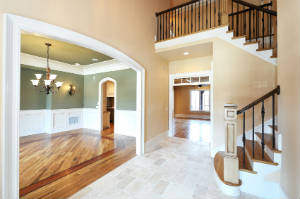 house painters price guide