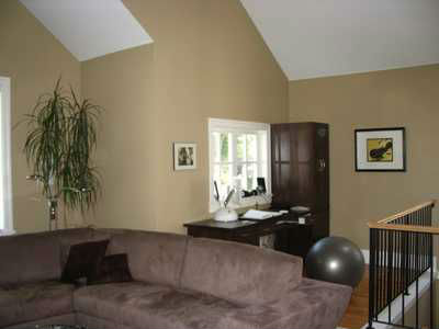 Great Living Room House Paint Colors How Much To Paint A