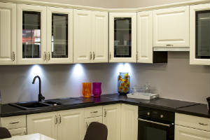 kitchen-remodeling-colors