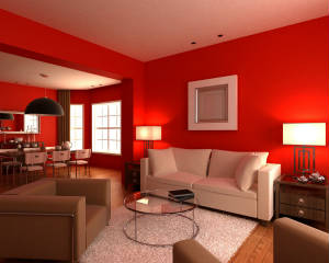 more house painting color ideas