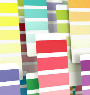 paint-swatch-color-choice-sample