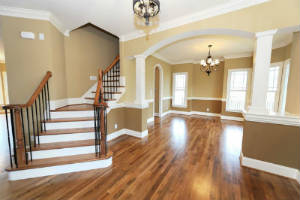 professional painting prices