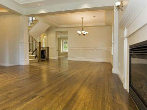 quality house painters