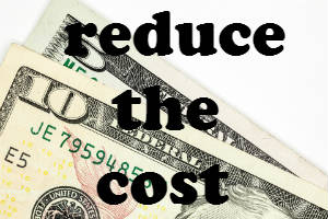 reducing-the-painting-cost