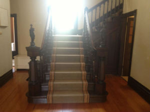 repainting-stairs-cost
