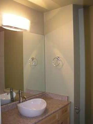 Bathroom Paint Ideas For You How Much To Paint A House