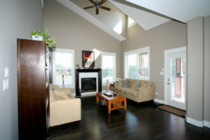 taupe color for house painting ideas