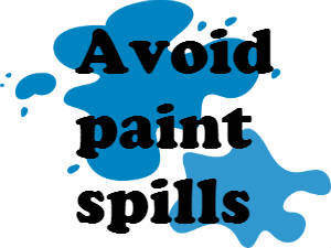 tips-for-avoiding-paint-spills